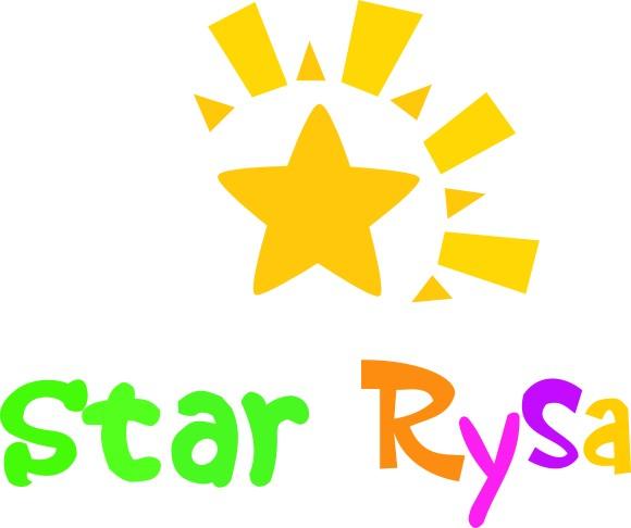 starrysa logo 2013